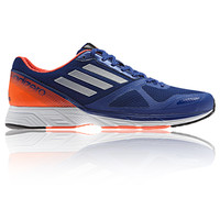 Adidas Adizero Ace 5 Racing Shoes