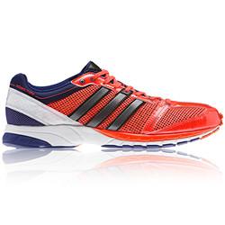 Adidas Adizero Mana 7 Running Shoes