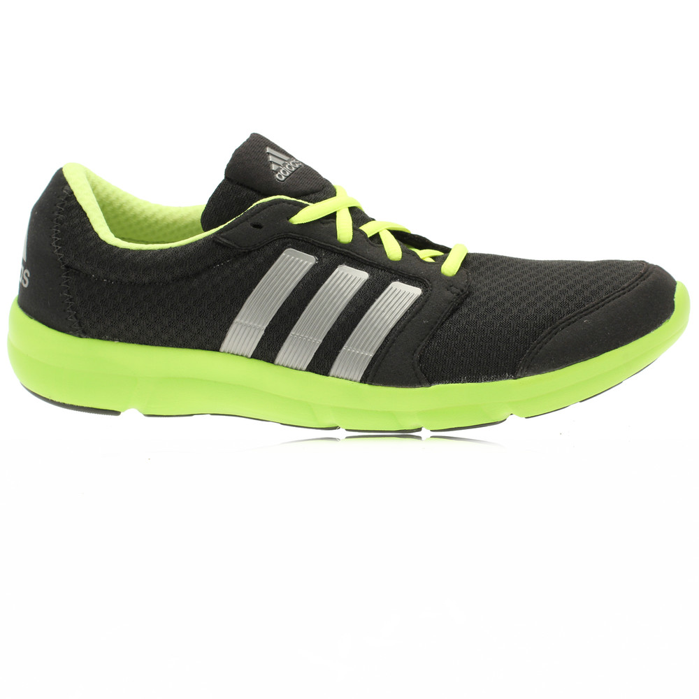 Adidas Element Soul Running Shoes