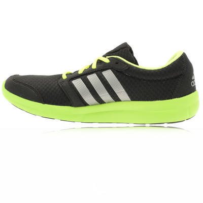 Adidas Element Soul Running Shoes picture 3