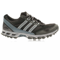 Adidas Kanadia 5 Trail Running Shoes