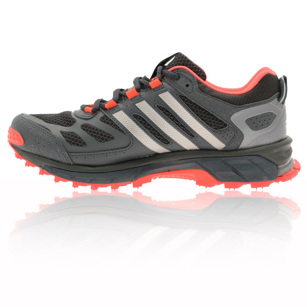 Adidas Response Trail 20 Gore-Tex Running Shoes