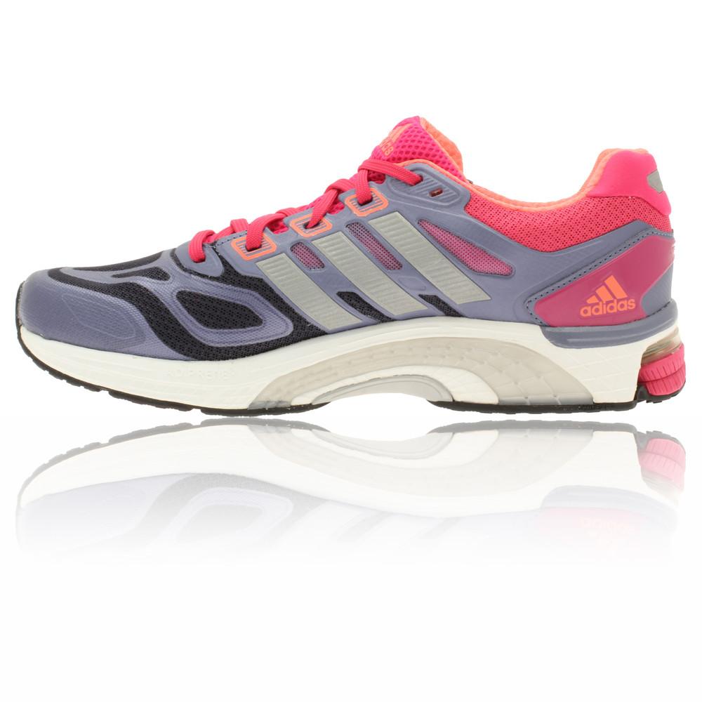 Adidas Supernova Glide 6 Women's Running Shoes - 50% Off