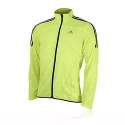 Adidas Response Windproof Running Jacket