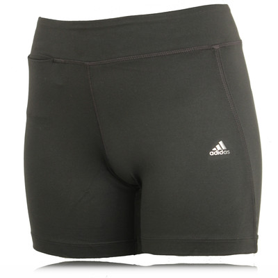 Adidas Lady Essential MF Short Tights picture 1
