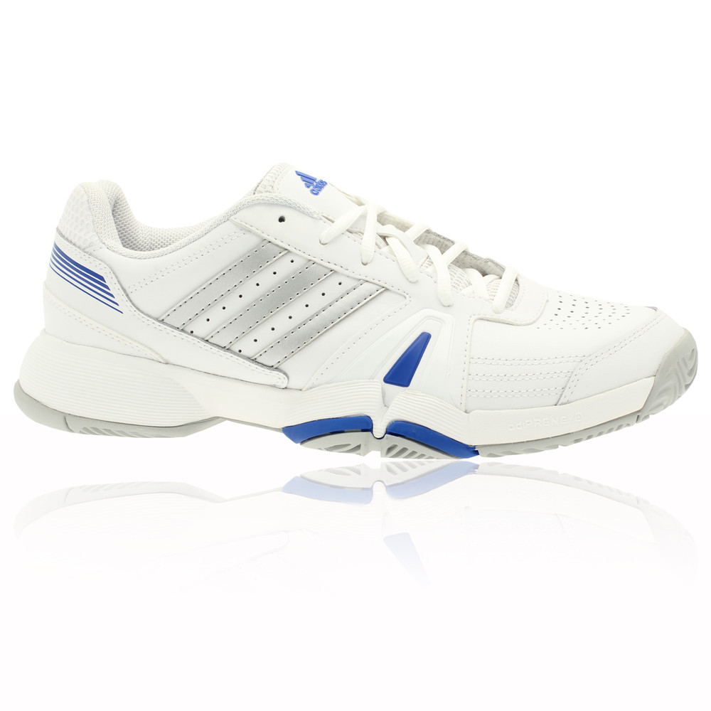 Adidas Bercuda Tennis Shoes