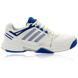 Adidas Response Match Tennis Shoes