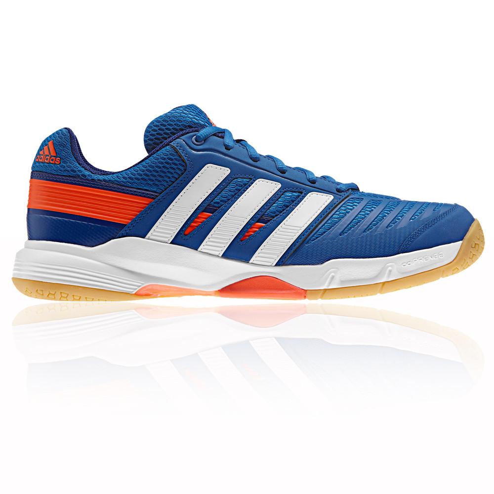 Light Indoor Court Shoes