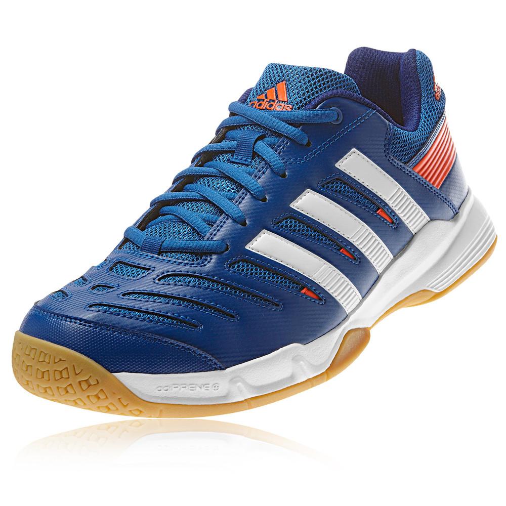 adidas essence 10 1 indoor court shoes 50