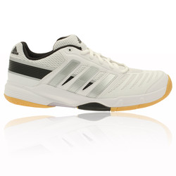 Adidas Lady Court Stabil 10.1 Indoor Court