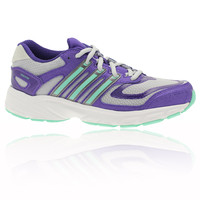 Adidas Junior Response Cushion 22 Running Shoes