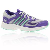 Adidas Junior Response Cushion 22 Running Shoes