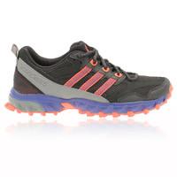 Adidas Junior Kanadia 5 Trail Running Shoes