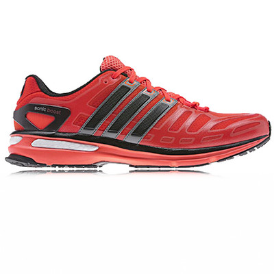 Adidas Sonic Boost Running Shoes picture 1