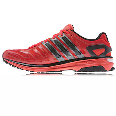 Adidas Sonic Boost Running Shoes picture 3
