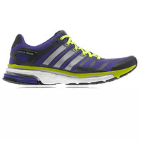 Adidas Adistar Boost Women's Running Shoes