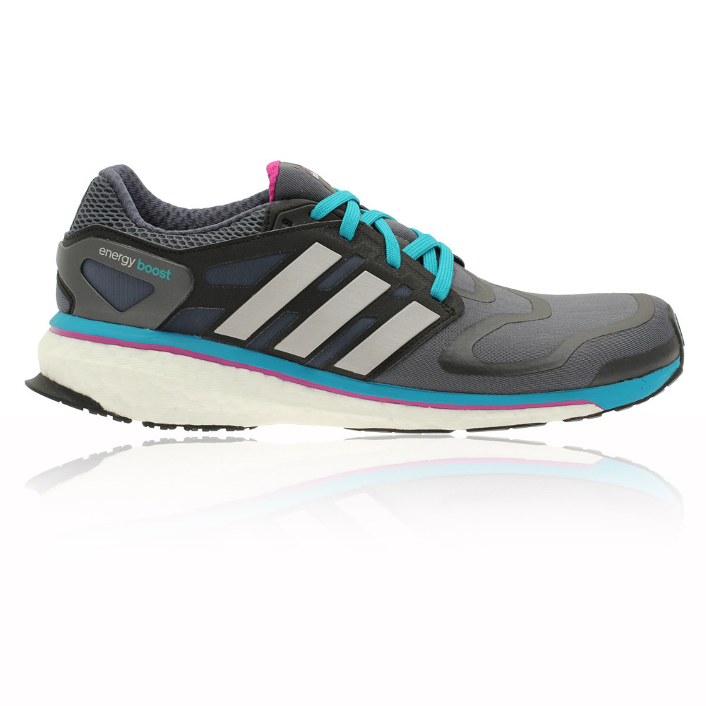 adidas energy boost running shoes. Black Bedroom Furniture Sets. Home Design Ideas