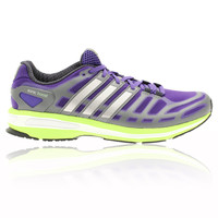 Adidas Lady Sonic Boost Running Shoes