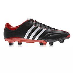 Adidas Adipure 11Pro Trx FG Football Boots