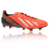 Adidas Adizero F50 TRX FG SYN Football Boots