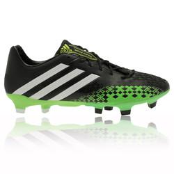 Adidas Predator Lethal Zone TRX FG Football Boots