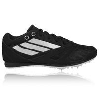 Adidas Junior Arriba 4 Running Spikes