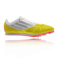 Adidas Lady Arriba 4 Running Spikes