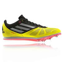 Adidas Arriba 4 Running Spikes