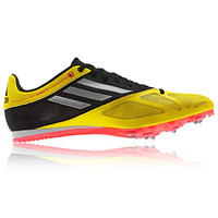 Adidas Spider 4 Running Spikes