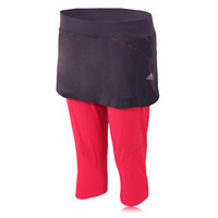 Adidas Women's Running Trail Skapri
