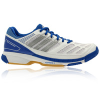 Adidas Badminton Feather Court Shoes
