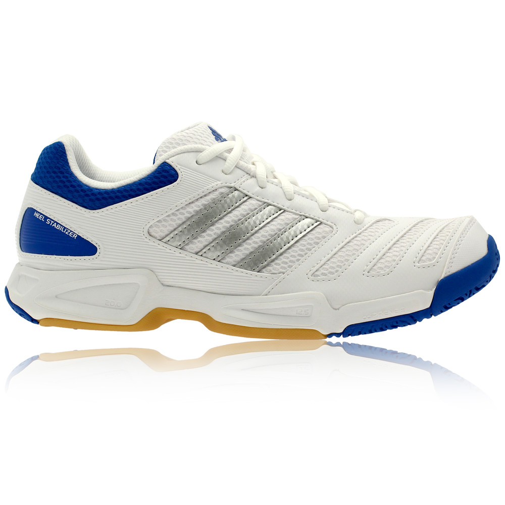 Adidas Feather Team Shoes