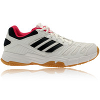 Adidas Badminton Boom Women's Court Shoes