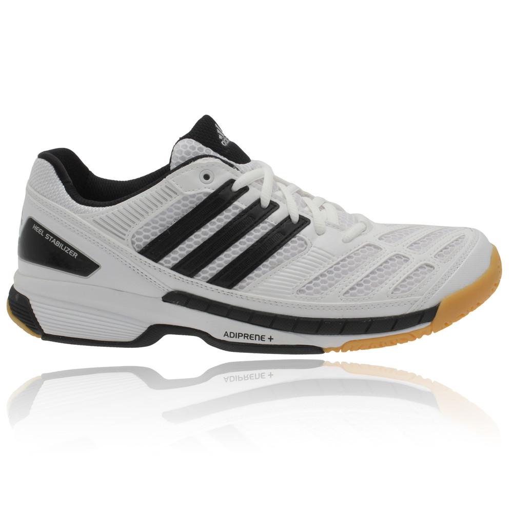 Adidas Court Shoes Badminton