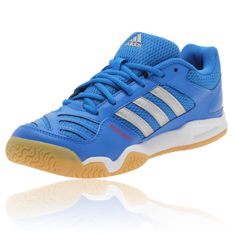 adidas chaussures badminton