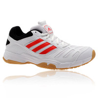 Adidas Badminton Boom Court Shoes