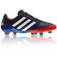 Adidas Predator Incurza TRX FG II Rugby Boot