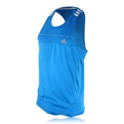 Adidas Response Singlet Running Vest