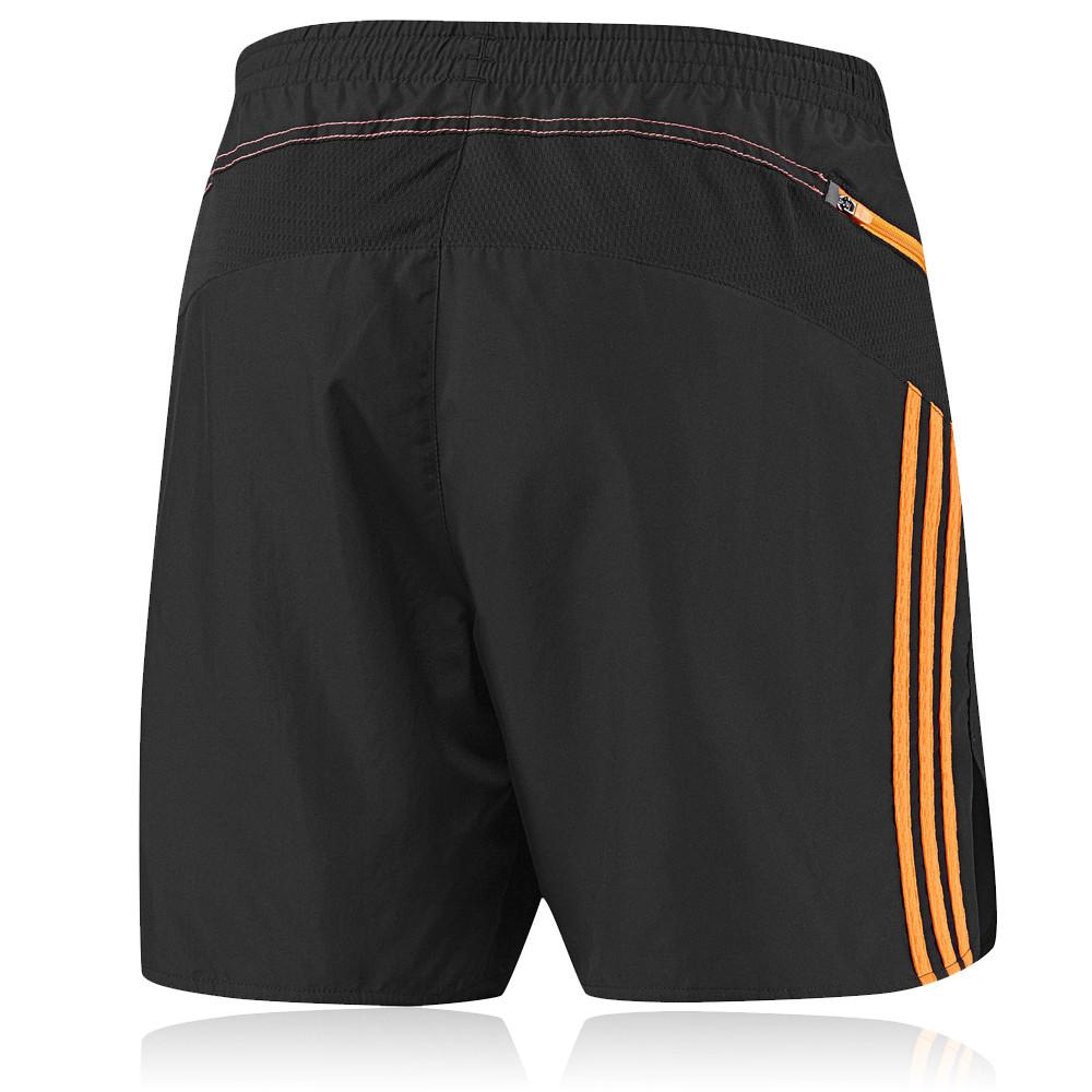 Adidas running shorts oz