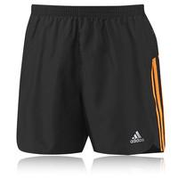 Adidas Response 5 Inch Running Shorts