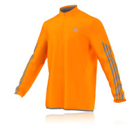 Adidas Response Wind Running Jacket