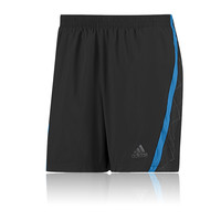 Adidas Supernova 7 Inch Running Short