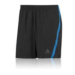 Adidas Supernova 7 Inch Running Short