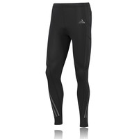 Adidas Supernova Running Tights