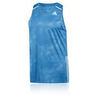 Adidas Adizero Singlet Running Vest