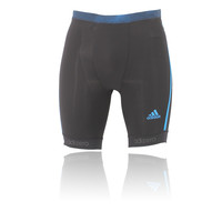 Adidas Adizero Compression Tight Running Shorts