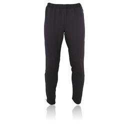 Adidas Adizero Slim Trail Running Pant