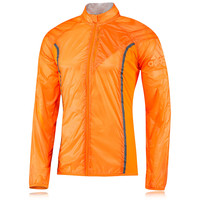Adidas Fast Anthem Running Jacket