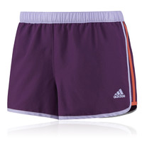 Adidas Marathon 10 Women's Running Shorts