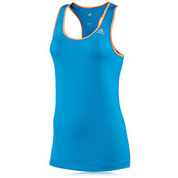 Adidas TechFit Women&39s Tank Top Running Vest